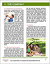 0000083419 Word Template - Page 3