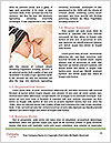 0000083419 Word Template - Page 4