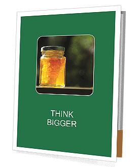 0000083420 Presentation Folder