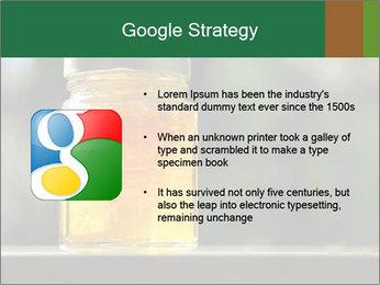 0000083420 PowerPoint Templates - Slide 10