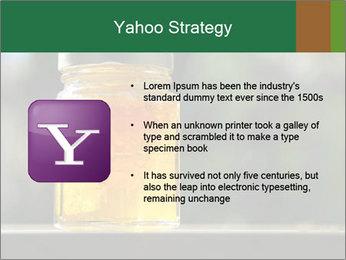 0000083420 PowerPoint Template - Slide 11