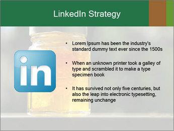 0000083420 PowerPoint Templates - Slide 12