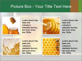 0000083420 PowerPoint Templates - Slide 14