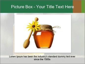 0000083420 PowerPoint Template - Slide 16