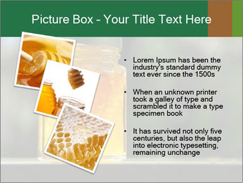 0000083420 PowerPoint Template - Slide 17