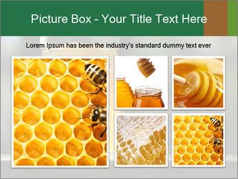 0000083420 PowerPoint Templates - Slide 19