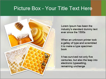0000083420 PowerPoint Templates - Slide 23