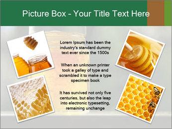 0000083420 PowerPoint Templates - Slide 24