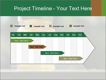 0000083420 PowerPoint Templates - Slide 25