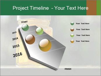 0000083420 PowerPoint Template - Slide 26