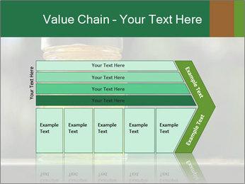 0000083420 PowerPoint Template - Slide 27