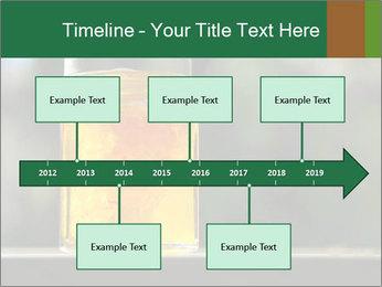 0000083420 PowerPoint Template - Slide 28