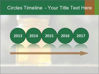 0000083420 PowerPoint Templates - Slide 29