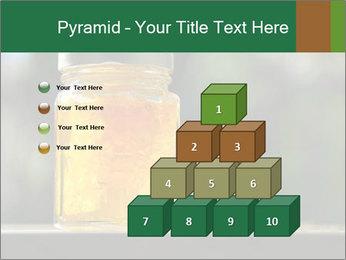 0000083420 PowerPoint Template - Slide 31