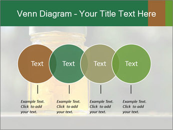 0000083420 PowerPoint Templates - Slide 32
