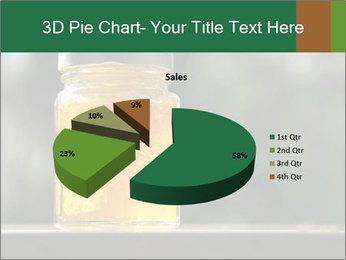 0000083420 PowerPoint Templates - Slide 35