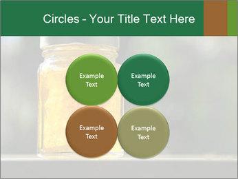 0000083420 PowerPoint Templates - Slide 38
