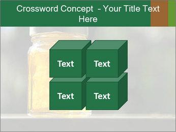 0000083420 PowerPoint Templates - Slide 39