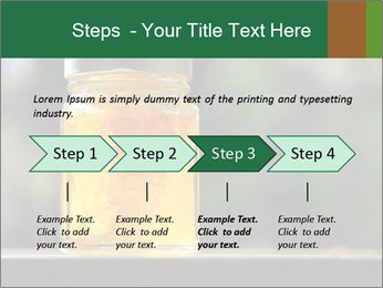 0000083420 PowerPoint Templates - Slide 4