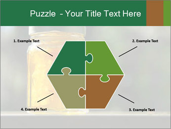 0000083420 PowerPoint Templates - Slide 40