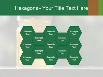 0000083420 PowerPoint Templates - Slide 44