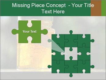 0000083420 PowerPoint Template - Slide 45