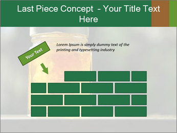 0000083420 PowerPoint Templates - Slide 46