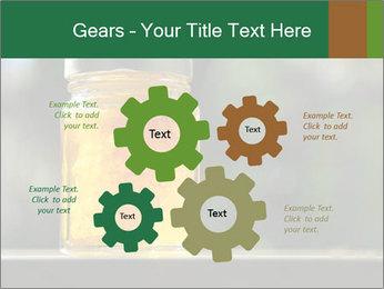 0000083420 PowerPoint Templates - Slide 47
