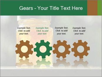0000083420 PowerPoint Templates - Slide 48