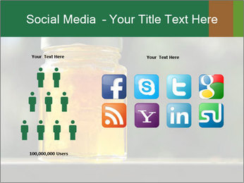0000083420 PowerPoint Templates - Slide 5