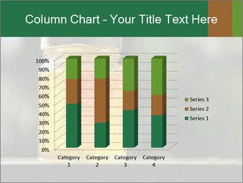 0000083420 PowerPoint Templates - Slide 50