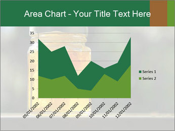 0000083420 PowerPoint Templates - Slide 53