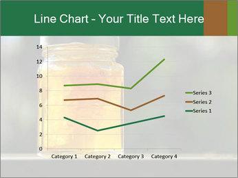 0000083420 PowerPoint Templates - Slide 54