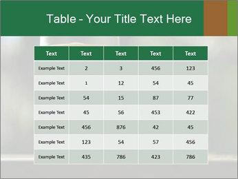0000083420 PowerPoint Templates - Slide 55