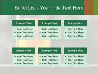 0000083420 PowerPoint Template - Slide 56