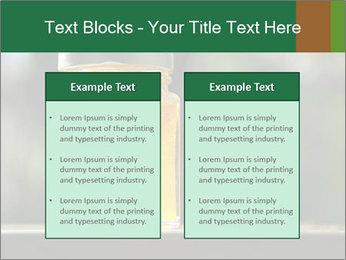 0000083420 PowerPoint Template - Slide 57