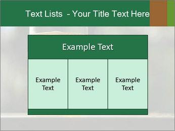 0000083420 PowerPoint Template - Slide 59