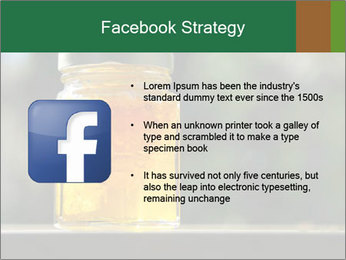 0000083420 PowerPoint Templates - Slide 6