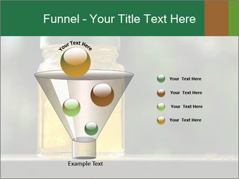 0000083420 PowerPoint Templates - Slide 63