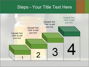0000083420 PowerPoint Templates - Slide 64