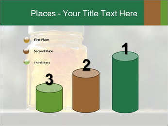 0000083420 PowerPoint Templates - Slide 65