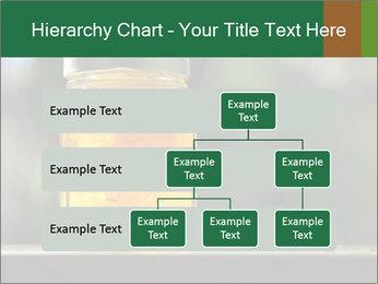 0000083420 PowerPoint Template - Slide 67
