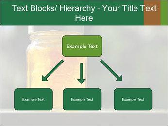 0000083420 PowerPoint Templates - Slide 69