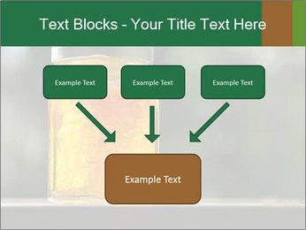 0000083420 PowerPoint Template - Slide 70