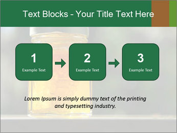 0000083420 PowerPoint Templates - Slide 71