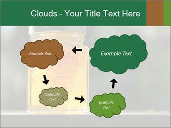 0000083420 PowerPoint Template - Slide 72