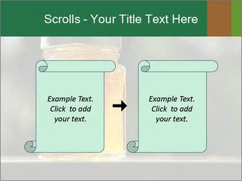 0000083420 PowerPoint Template - Slide 74