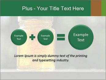 0000083420 PowerPoint Templates - Slide 75