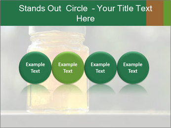 0000083420 PowerPoint Template - Slide 76