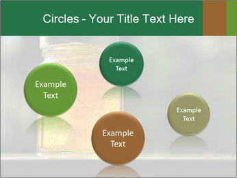 0000083420 PowerPoint Template - Slide 77